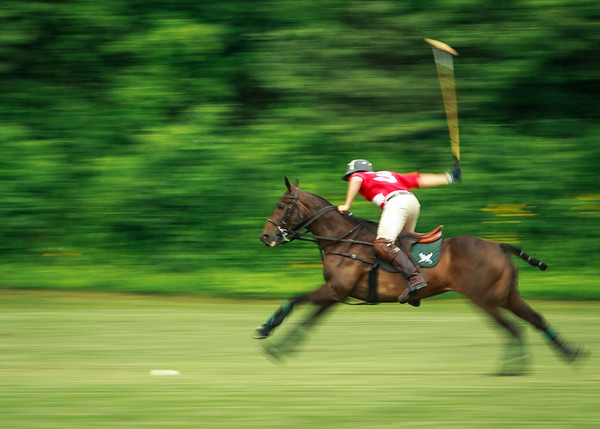 Maryland_Polo_20130630_049