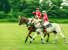 Maryland_Polo_20130630_056