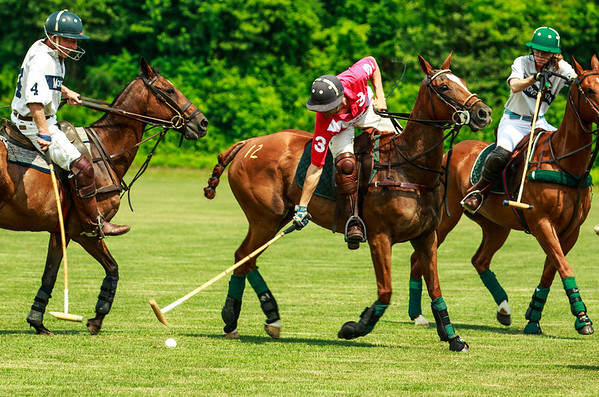 Maryland_Polo_20130630_004