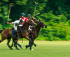 Maryland_Polo_20130630_026