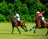 Maryland_Polo_20130630_013