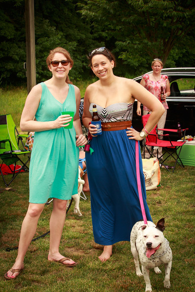 Maryland_Polo_20130630_030