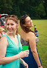 Maryland_Polo_20130630_052