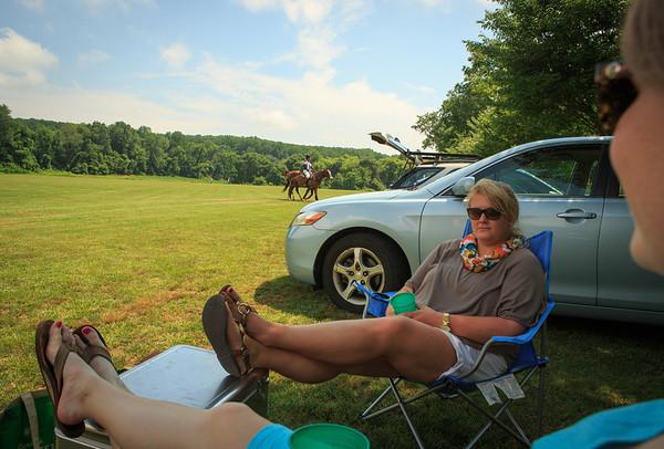 Maryland_Polo_20130630_002