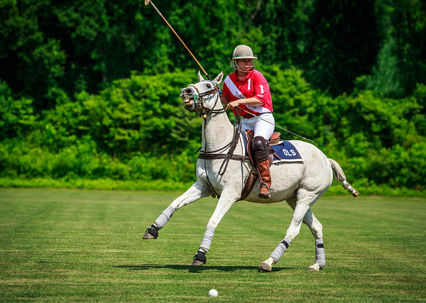 Maryland_Polo_20130630_009