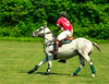 Maryland_Polo_20130630_016
