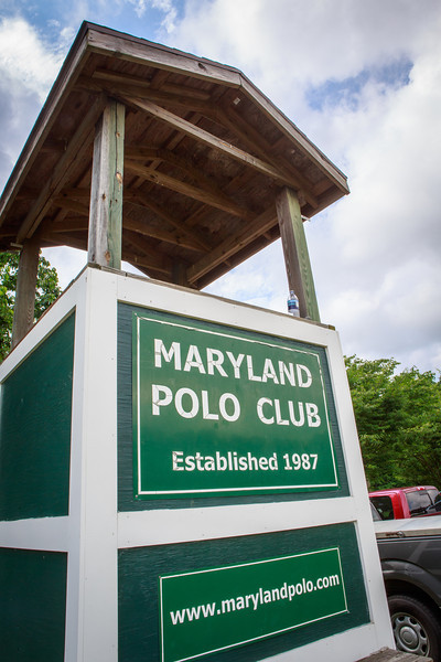 Maryland_Polo_20130630_029