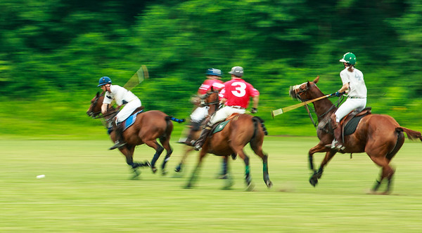 Maryland_Polo_20130630_033