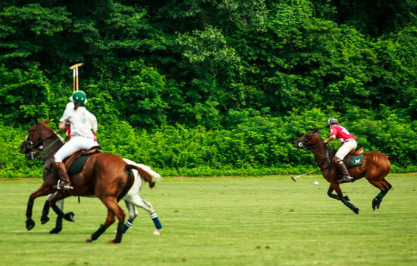 Maryland_Polo_20130630_035