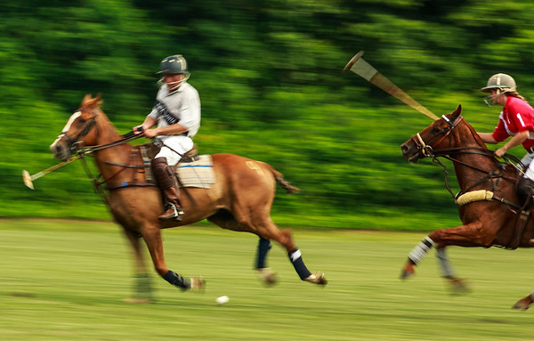 Maryland_Polo_20130630_028