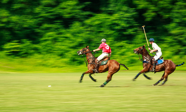 Maryland_Polo_20130630_041