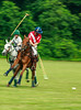 Maryland_Polo_20130630_047