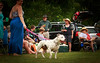 Maryland_Polo_20130630_045