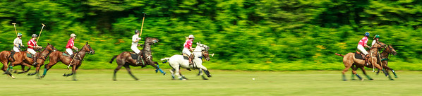 Maryland_Polo_20130630_038