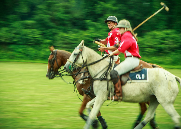 Maryland_Polo_20130630_057