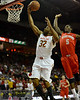 Terps vs Stony Brook-0228