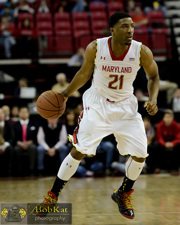 Terps vs Stony Brook-0061