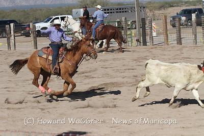 Masik Tas Rodeo 2014