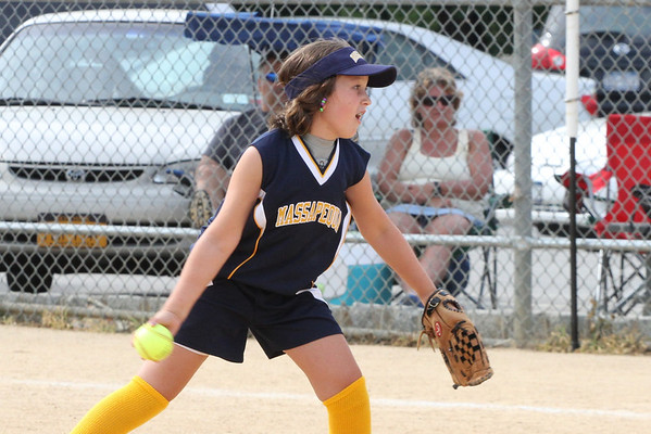 Massapequa Softball v Plainview 8 13 2011 034