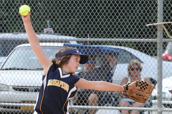 Massapequa Softball v Plainview 8 13 2011 033 - Copy