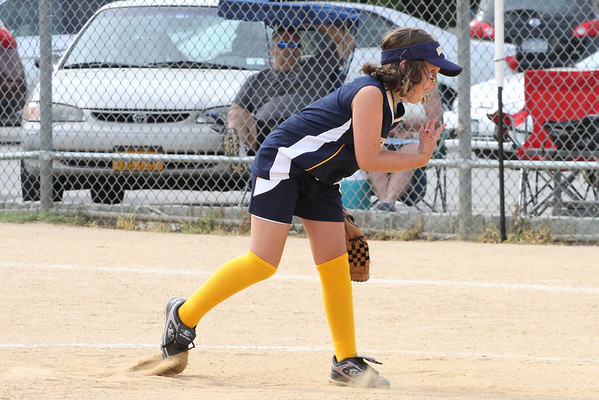 Massapequa Softball v Plainview 8 13 2011 035