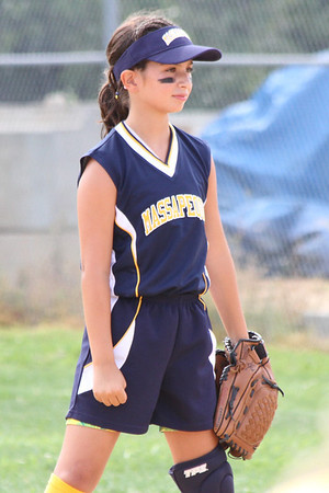 Massapequa Softball v Plainview 8 13 2011 075