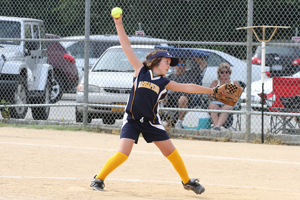 Massapequa Softball v Plainview 8 13 2011 033