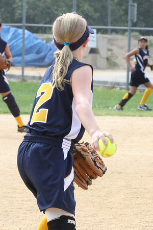 Massapequa Softball v Plainview 8 13 2011 083