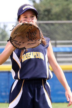 Massapequa Softball v Plainview 8 13 2011 013