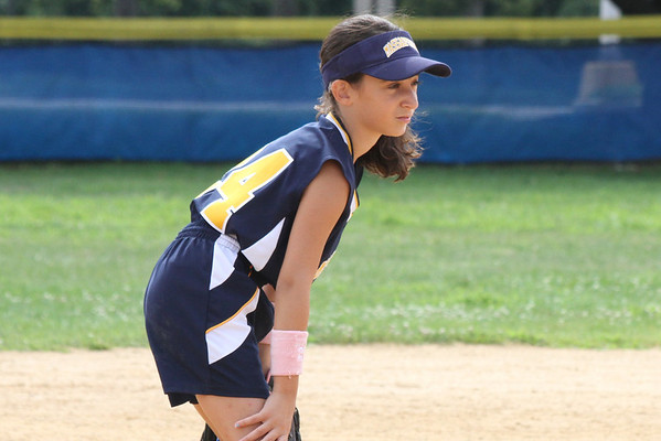 Massapequa Softball v Plainview 8 13 2011 101