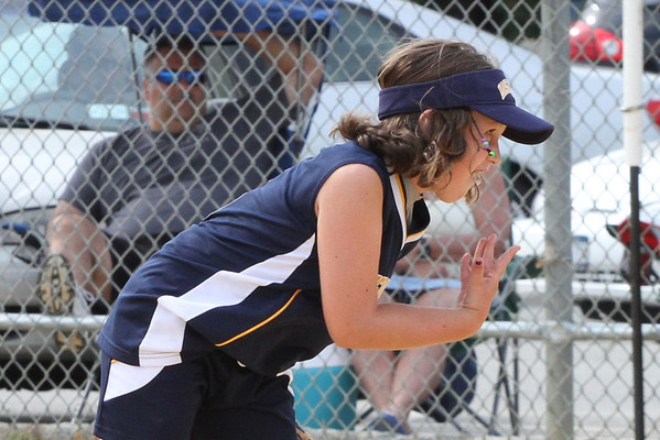 Massapequa Softball v Plainview 8 13 2011 035 - Copy