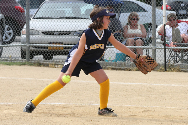 Massapequa Softball v Plainview 8 13 2011 109