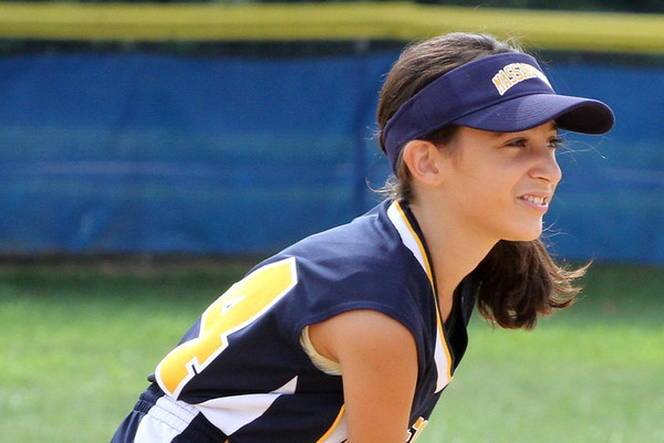 Massapequa Softball v Plainview 8 13 2011 022