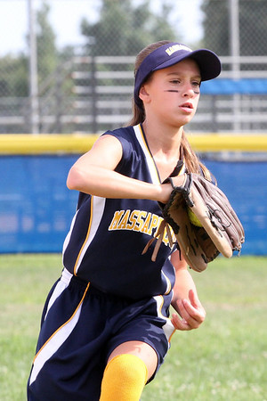 Massapequa Softball v Plainview 8 13 2011 015