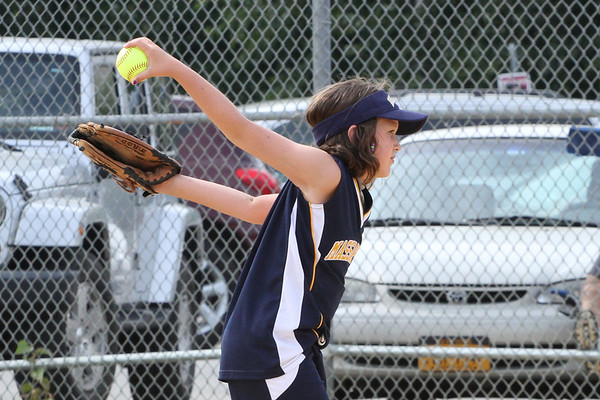 Massapequa Softball v Plainview 8 13 2011 028