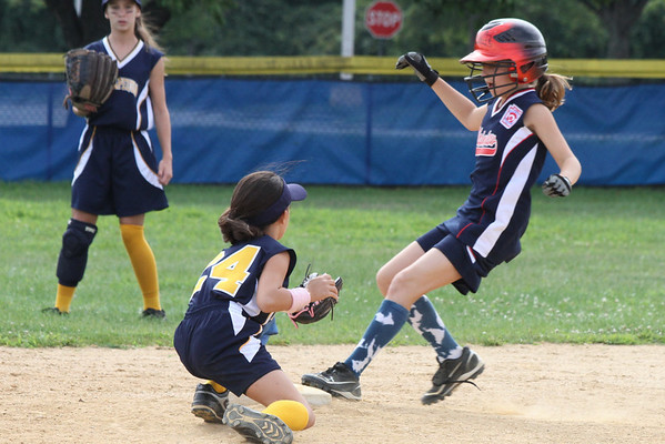 Massapequa Softball v Plainview 8 13 2011 056
