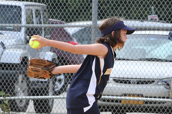 Massapequa Softball v Plainview 8 13 2011 029