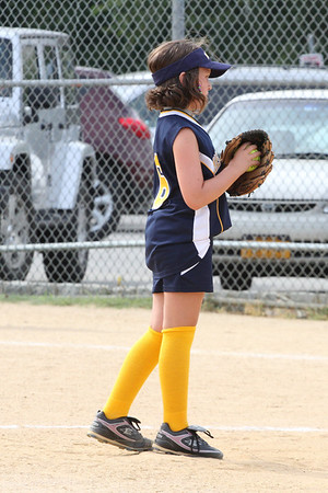 Massapequa Softball v Plainview 8 13 2011 024