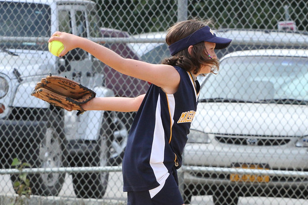 Massapequa Softball v Plainview 8 13 2011 027