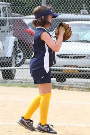 Massapequa Softball v Plainview 8 13 2011 025