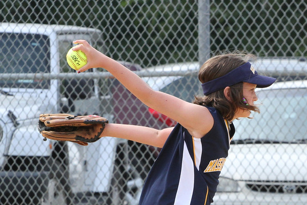 Massapequa Softball v Plainview 8 13 2011 040