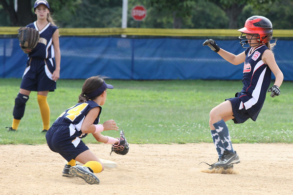Massapequa Softball v Plainview 8 13 2011 055