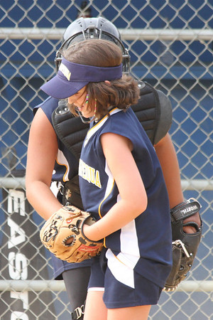Massapequa Softball v Plainview 8 13 2011 116