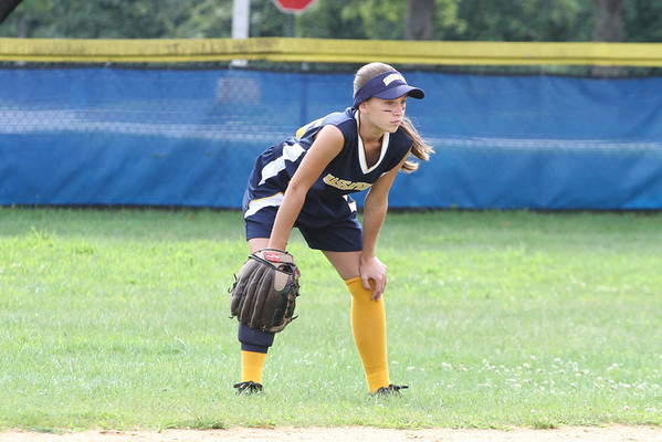 Massapequa Softball v Plainview 8 13 2011 050