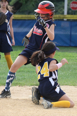 Massapequa Softball v Plainview 8 13 2011 058