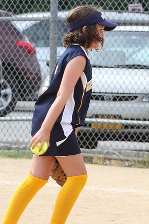 Massapequa Softball v Plainview 8 13 2011 030