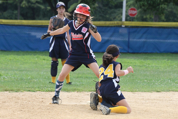 Massapequa Softball v Plainview 8 13 2011 059
