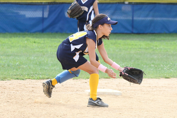 Massapequa Softball v Plainview 8 13 2011 052