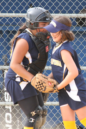 Massapequa Softball v Plainview 8 13 2011 115