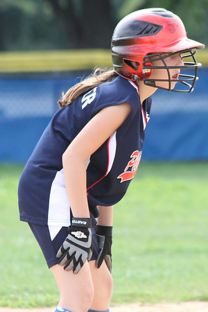 Massapequa Softball v Plainview 8 13 2011 063